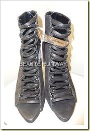 Zara Special Edition Shoes