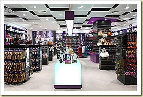 ION TLTSN Store 2