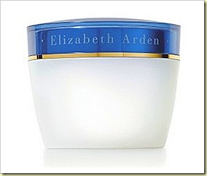 Elizabeth Arden Ceramide Plump Perfect Ultra lift
