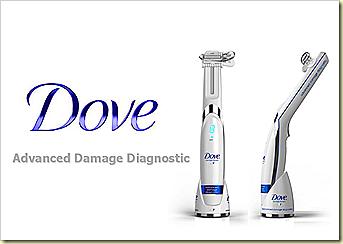 Dove Diagonstic Tool