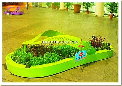 Havaianas Flip Flops Singapore