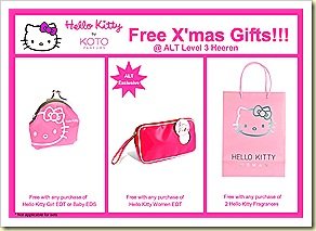 hello kitty perfume alt heeren gift