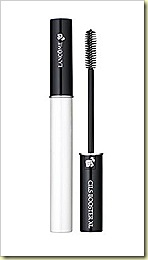 Lancome Cils Booster XL Mascara Base