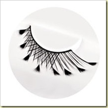 Stage Cosmetics Falsies