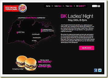 www.bkladiesnight.com