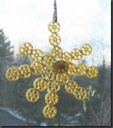 mini-snowflake-crafts-final