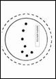 ASTERISMOI3