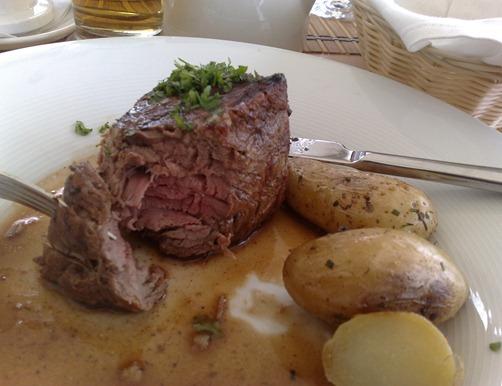 steak@36grill