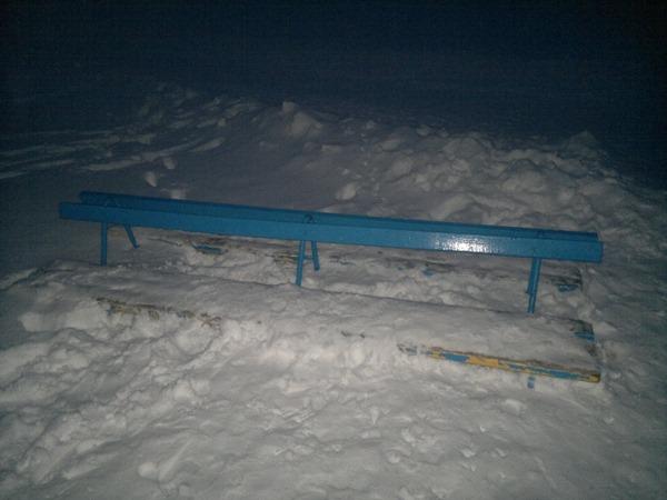 20110108094