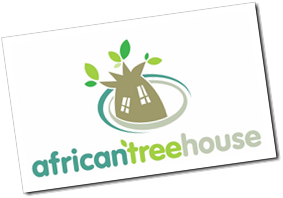 African Treehouse