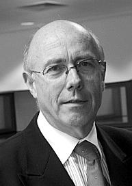 Yves Le Roux