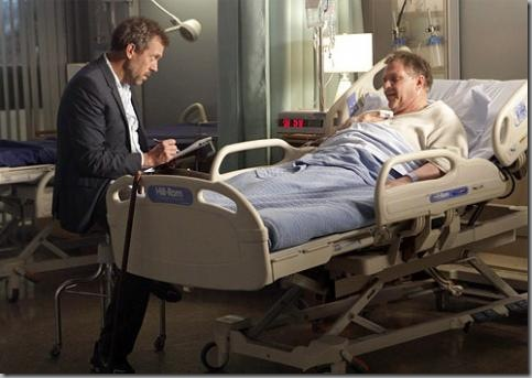 tv-guide-house