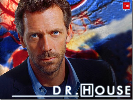 House-Md-house-md-318717_1024_768