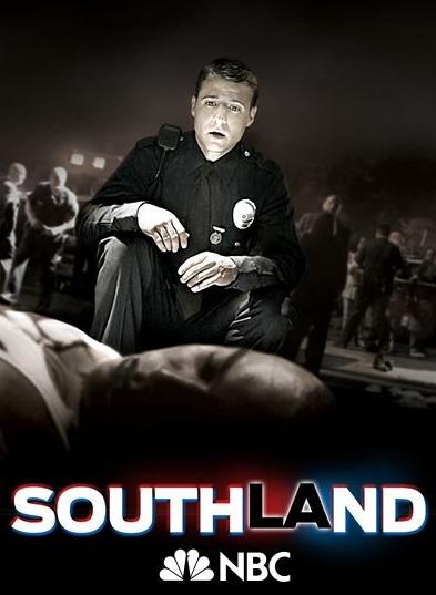southland-nbc