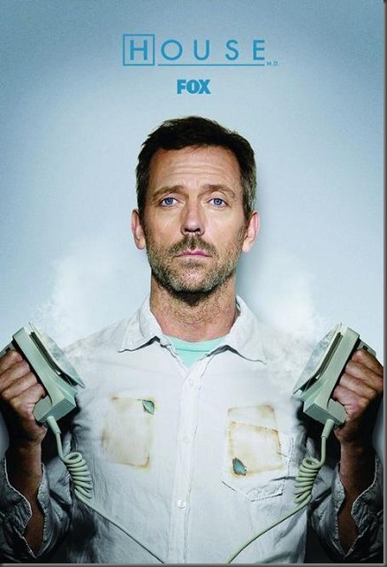 house_md_ver16