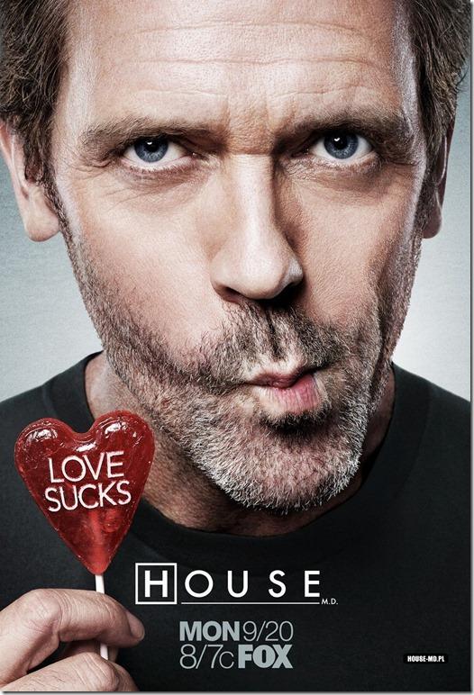 house.promo.2
