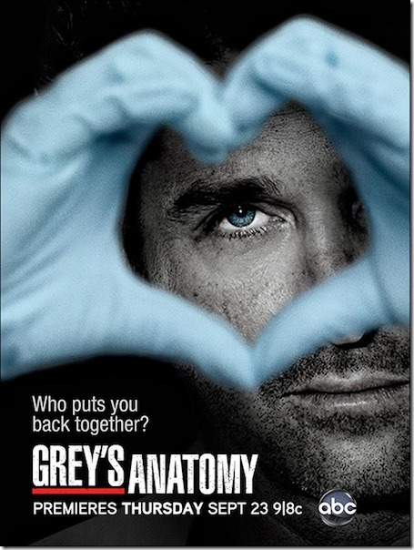 Greys Anatomy-4