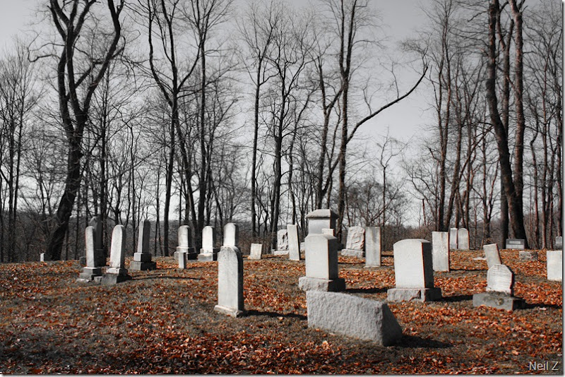 PA cemetery 1