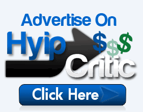Hyip Reviews