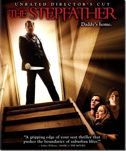 http://lh6.ggpht.com/_TpWpbcHzRwQ/TMiNDBllGYI/AAAAAAAAAWc/6exVxiQeD-4/the-stepfather-original%5B4%5D.jpg