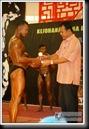 Mr Batu Pahat Closed