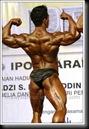 Mr Perak 2009Mr Perak 2009 A200 12410011Mohd Faizal Md Hassan