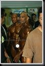 Mr Seremban Parade 2009 021