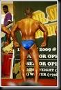 Mr Seremban Parade 2009Mr Seremban Parade 2009 8640016