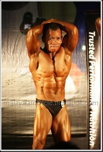 Mr Selangor 2009 (7)