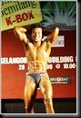 Mr Selangor (42)