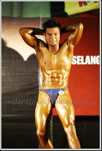 Mr Selangor (17)