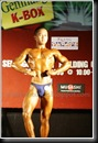 Mr Selangor (29)