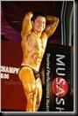 Mr Selangor (44)
