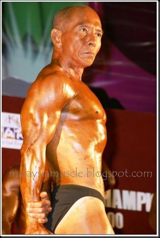 Mr Selangor (3)