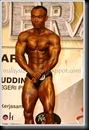Abdul Malik Hussein (4)