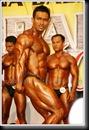 Faizal (8)