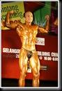 Mr Selangor (10)
