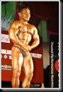 Mr Selangor (46)