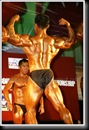 Mr Selangor (41)