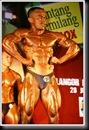 Mr Selangor (36)