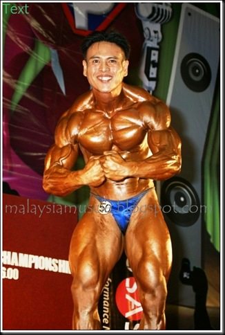 Mr Selangor (45)
