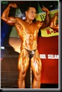 Mr Selangor (6)