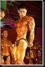Mr Selangor 2009 (18)