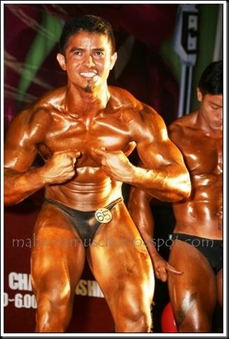 Mr Selangor 2009 (38)