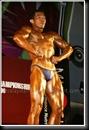 Mr Selangor 2009