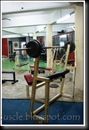 Hardcore Gym (10)