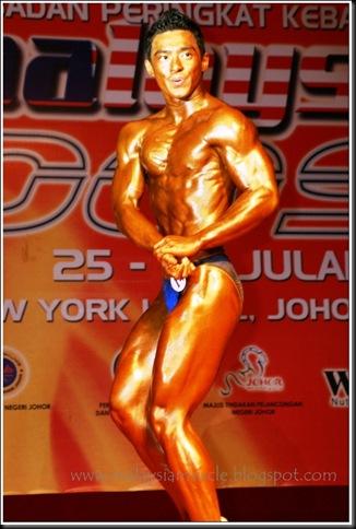 Mr Malaysia 2009 (45)