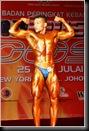 Mr Malaysia 2009 (55)