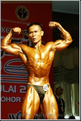 Mr Malaysia 2009 (51)
