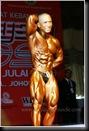 Mr Malaysia 2009 (39)